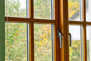 Dřevěná okna – kolik to bude stát?