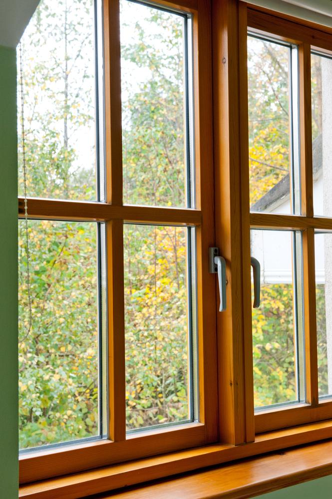 drevena-okna-cena
