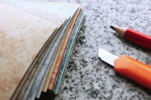 Linoleum – cena a jak ušetřit?