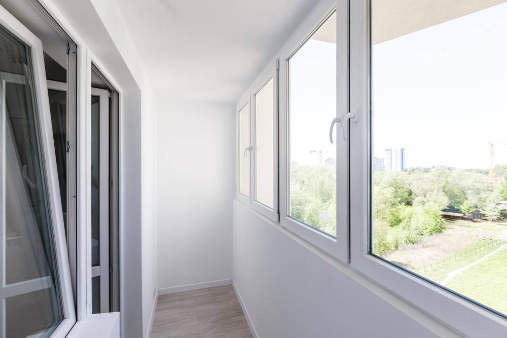 plastova-okna-cena