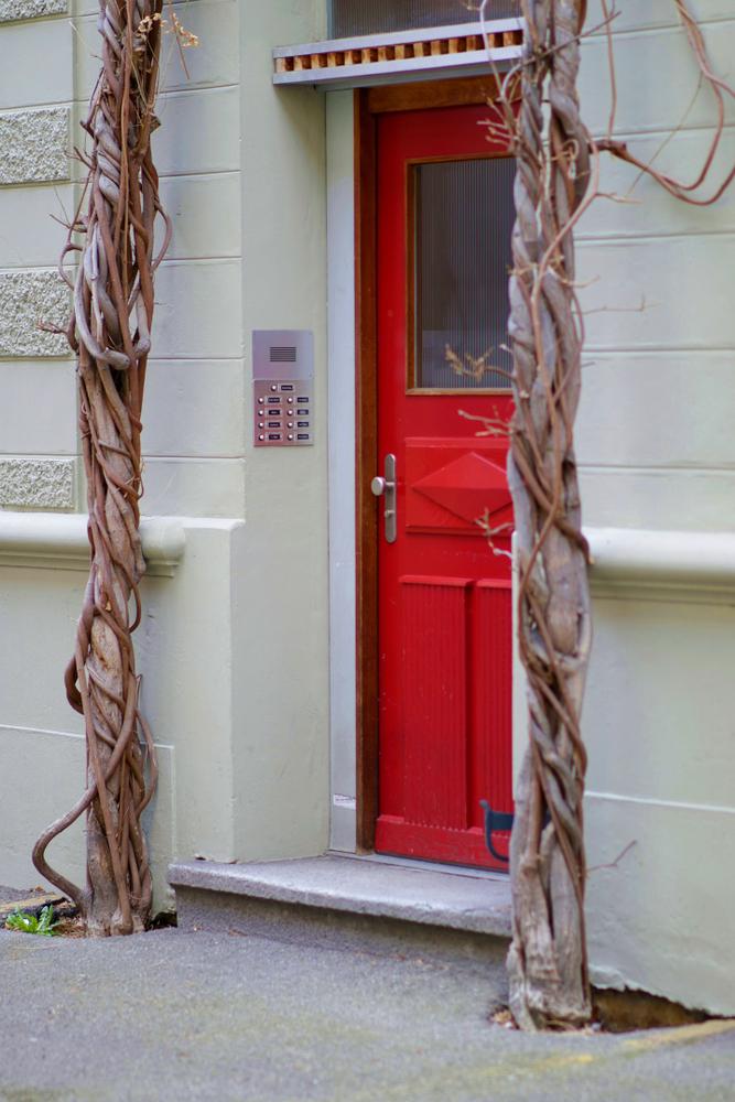 vchodove-dvere-cena