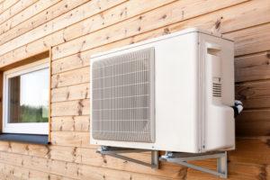 Plnění klimatizace – cena a jak ušetřit?