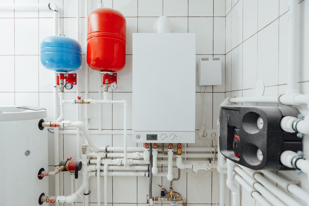 tepelne-cerpadlo-vzduch-voda-cena